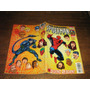 The Amazing Spiderman Legend Nº 1 Janeiro 1999 Em Ingles