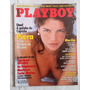 Tk0b Revista Playboy #210 Piera Garota Capricho Jan 1993