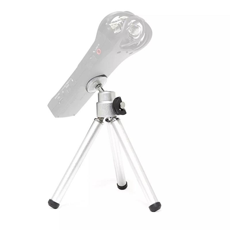 Kit Acessorios Oficiais Zoom Aph-1n Aph1n Gravador Zoom H1n