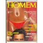 sll Revista Homem N. 11 Cynira Arruda Junho De 1976