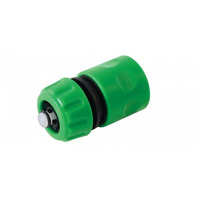 Engate rápido 1/2 Stop  DY-8011 Trapp