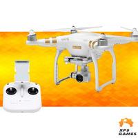 Drone Dji Phantom 3 SE - Camera 4k