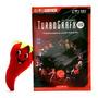 Livro Dossiê Old!gamer Volume 16: Turbografx Pc Engine