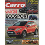 Carro Nº188 Civic Si Audi A3 Mini Golf Citroen C4 Focus 307