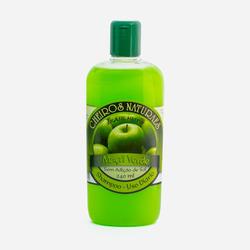 Shampoo Maçã Verde 240ml
