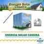 Curso Energia Solar Caseira Brindes (via Cd Correios) A79