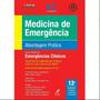 Medicina De Emergencia Abordagem Prática