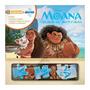Procure E Monte Moana