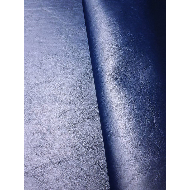 Courvin Náutico san diegoo azul marinho