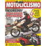 Motociclismo.110 Fev07 Xt660 Shadow750 Pop100 Lander Indian
