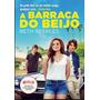 Barraca Do Beijo, A Astral Cultural
