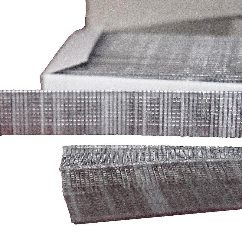 Pinos para Pinadores F-15 Caixa com 5000 - 6481540 - Airfix