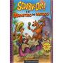 Scooby doo E O Monstro Do México Mccann, Jesse Leon
