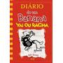 Diário De Um Banana Vol. 11 Vai Ou Racha