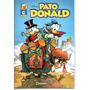 Lote Gibis Disney Vol 5 Hist. Curtas 1 Bonellihq Cx255 I19