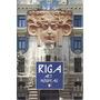 Riga Art Nouveau Bruderis, Andris