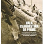 Livro Vala Clandestina De Perus ( Com C D )