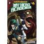 My Hero Academia 6 Jbc 06 Bonellihq Cx481 L19