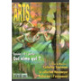 Revista Arts Actualité Magazine Nº 81 Décem/ Janver/1998 Fra