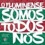 Livro O Fluminense Somos Todos Nós Oficial