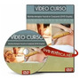Dvd Bambuterapia Via Download Assista Online