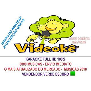 BAIXAR IVIDEOK 8162 GRATIS MUSICAS MINI