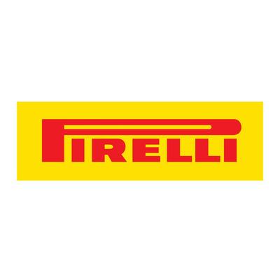 Câmara De Ar Pirelli Mtb 29er Válvula Presta 48mm 2018 em Umuarama