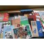 Lote 21 Livros Futebol E Div Sebo Biblioteca Leitores Geral