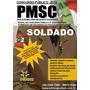 Apostila Concurso Pmsc Soldado Edital 2019 Pm Sc