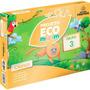 Coleção Eco Mirim Grupo: 3, 4, 5 Escolhe Grupo Apos A Compra