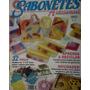 Revista Sabonetes Artesanais Nº 08