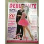Revista Debutante 23 Vestidos Moda Daniel Marques Festa L187