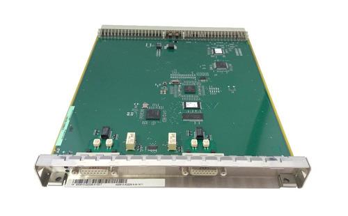 Módulo Placa Siemens Diut2 Hipath 4000 3800 Módulo E1 (isdn) Original