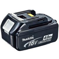 Bateria 18V 4Ah Ion de Litio BL1840 - 196399-0 - Makita