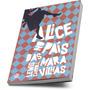 Livro Alice No País Das Maravilhas Lewis Carroll