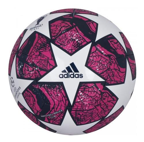 Bola De Futebol Campo Uefa Champions League - Original