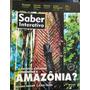 Livro É Possível Explorar E Reservar A Amazônia?