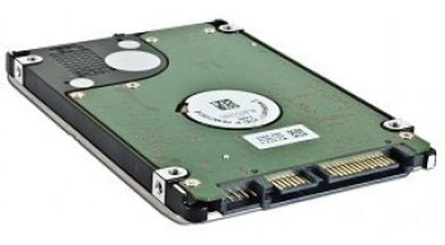 Hd 500gb Notebook Acer Aspire 4540 4553 4736z 5750 Promoção Original
