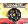 Roda Ferro Estepe Original Fiat Toro Aro 16 Tudo Bem Pneus