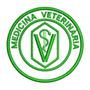 Bordado Medicina Veterinária