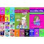 Querido Diário Otário Coleção Completa 20 Livros