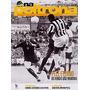 Revista Na Poltrona: Pelé / Tobey Maguire / Julho 2004