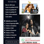 Lista Paga Premium Smart Tv, Kodi, Perfect Player, box t v