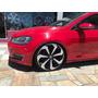 Rodas Aro 20 Jetta Audi Golf Tsi Gti (novas. Sem Pneus)