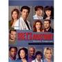 Dvd Coleção Grey's Anatomy Terceira Temporada Completa