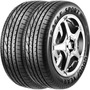 Kit 2 Pneus 185/60r15 Goodyear Eagle Sport 88h
