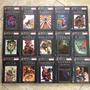 Kit 4 Livros Coleção Oficial De Graphic Marvel Lacrados