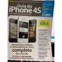 Revista Guia Do iPhone 4s