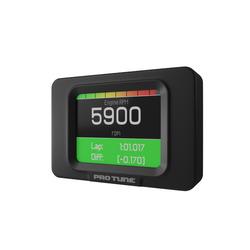 Dash 2.4 + Antena GPS + OBDII - Kit
