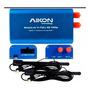Recptor Modulo Box Tv Full Hd 1080p Multimidia Aikon Winca